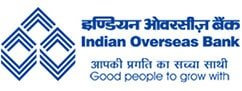 indian overseas bank